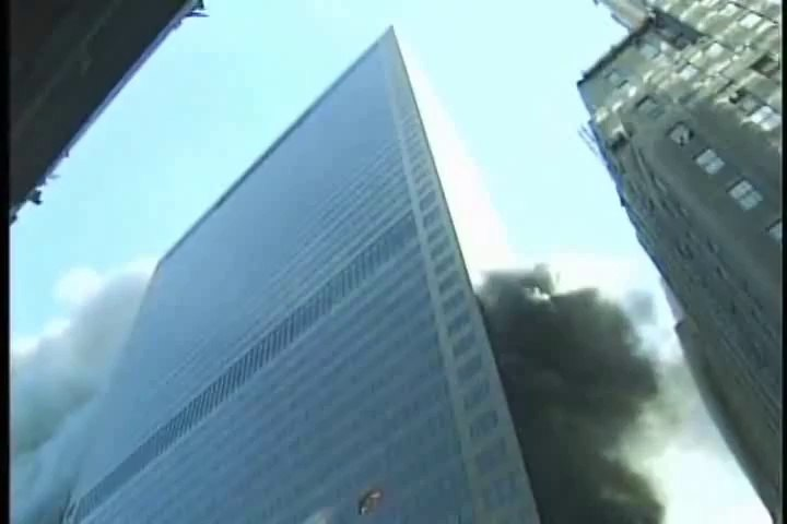 WTC Building 7 Collapse - 23 angles