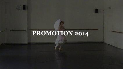 Réalisation des élèves de la promotion 2013_2014