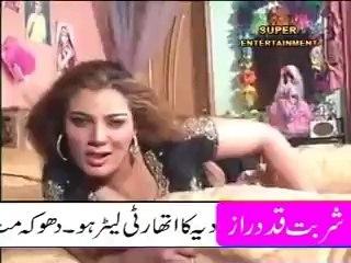 Sexy video pakistani Top 10