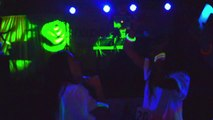 Night Envy Neon Run (HD)