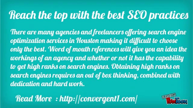 Email Marketing Houston-SD