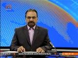 11 Oct 2014 | Morning News Bulletin | Sahar TV Urdu | خبریں