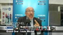 LGO Louis Michel