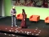 Nargis hot mujra 2014 - without Punjabi Stage Drama 2014 - Nargis Mujra