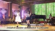 Touch by Yoshimi Iwasaki x Nana Mizuki