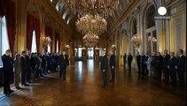 Nuovo governo in Belgio: tanti nazionalisti e giuramento con polemica