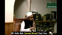 Maulana Tariq Jameel New Bayan Maulana Tariq Jameel Oslo Norway 5 09 13 640x360 - YouTube