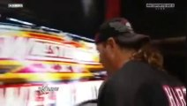 Bret Hart Vs Mr Mcmahon Wrestlemania 26 Contract Signing Pt 2 (3-15-2010)
