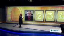 Civilians trapped in Kobani in danger of massacre by ISIL terrorists