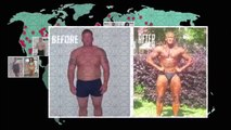 kyle leon customized fat loss system review - good or not