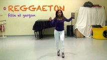 WWW.DANSACUBA.COM Cours de salsa par Jessica de Cuba, Cours de Reggaeton ,Danses afro-cubaines ,Son tradional cubano, Rumba