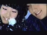 Kangta Thank God MV