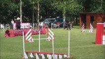 Marine Epsi Fidji Concours de l'ASAEC