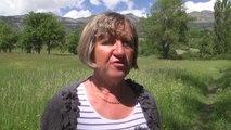 Hautes-Alpes : La situation des déficients visuels