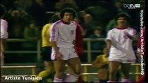 Coupe du Monde 1978 HD Tunisie vs Pologne 0-1 Full Highlights Tunisia vs Poland 06-06-1978