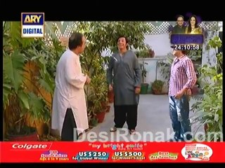 BulBulay - Episode 294 - June 1, 2014 - Part 2