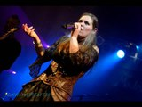 Memories - Within Temptation cover