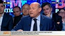 BFM Politique: L'interview BFM Business, Jean-Marie Le Guen répond aux questions d'Emmanuel Lechypre - 01/06 3/5