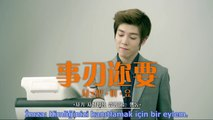 [TR SUB] HISTORY DEBUT_KIM JAE HO WEALTH