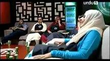 "MasterChef Pakistan Episode 10 Full High Quality On Urdu1  -- ""Masterchef Pakistan 1st June 2014"""