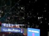 Paris SG - Olympique de Marseille