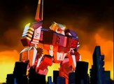 Transformers Beast Machines - 10 - Una Nuova Speranza