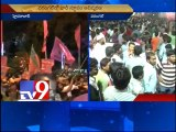 Celebrations begin in Hyderabad as Telangana officially becomes India's 29th state