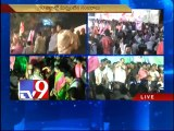 Celebrations begin as Telangana officially becomes India's 29th state