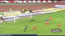 Roberto Carlos Best Goals - The Rocket - Roberto Carlos Best Free Kick Goals
