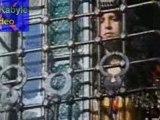 TAKFARINAS(Inid ih)Clip kabyle kabylie berbere