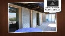 A vendre - immeuble - ANNECY (74000) - 1 pièce - 954m²
