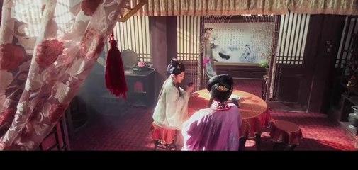 唐朝好男人2 第39集 The Tang Dynasty Good Man 2 Ep39