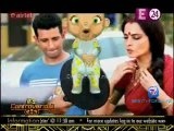 Its Controversial [E24] 2nd June June 2014 Video Watch Online