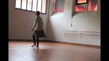 Atelier CORPS & GRAPHIE  Salle Plancher Grenette- Bourg St Maurice      2014   EXTRAITS : Impro. libre Avec Mustapha  SMITH     smithsmouss@gmail.com, Sylvie FUZIER,   Corinne LOUBET, Anne BAUTRAIT - Intervenante anne.bautrait@gmail.com Réalisé parNature