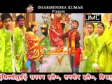 Neemiya Ke Pate Pe Pati *Hit Bhojpuri Devotional Video* Album Name: Hota Pujanwa Maiya Ke