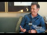 Bruce Greenwood Exclusive Interview - Endless Love, Star Trek, Star Trek: Into Darkness