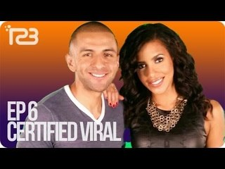 Say Something, Latin Grammys, Real Life Harry Potter and Best Vines - Certified Viral Episode6