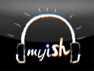 my MUSIC. myISH - SUBSCRIBE NOW