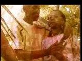 FARAULT DALLAS (mbola havy )