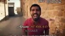 Aram Serhad - Xezalê Hêlî Hêlî Delâle Hêlî Can
