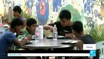 Cambodge - Cambodge : les orphelinats, un lieu touristique comme les autres ?