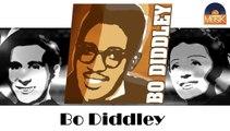 Bo Diddley - Bo Diddley (HD) Officiel Seniors Musik
