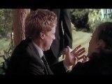 Joyeuses funérailles (2007) Complet VF