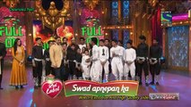 Entertainment Ke Liye 2nd June14 PART-3