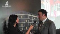 Larus Loft Hakan Kıran Röportajı (Yeni Projeler)