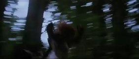 Twilight Chapitre 3 - Hésitation (2010) Complet entier En Français