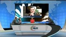 AFRICA NEWS ROOM du 02/06/14 - CAMEROUN & GUINEE CONAKRY : L'Afrique et la culture de la Coupe du Monde de football  - partie 1
