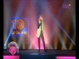 Sophie's Oldies - Sandra Kim - 10 qu'on aime - 1992 - Reprends ta place.