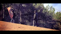 Absürt Kısa filmler Serisi (AKS) 6