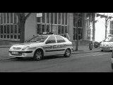 Nill Ness - Le Son Des Loups